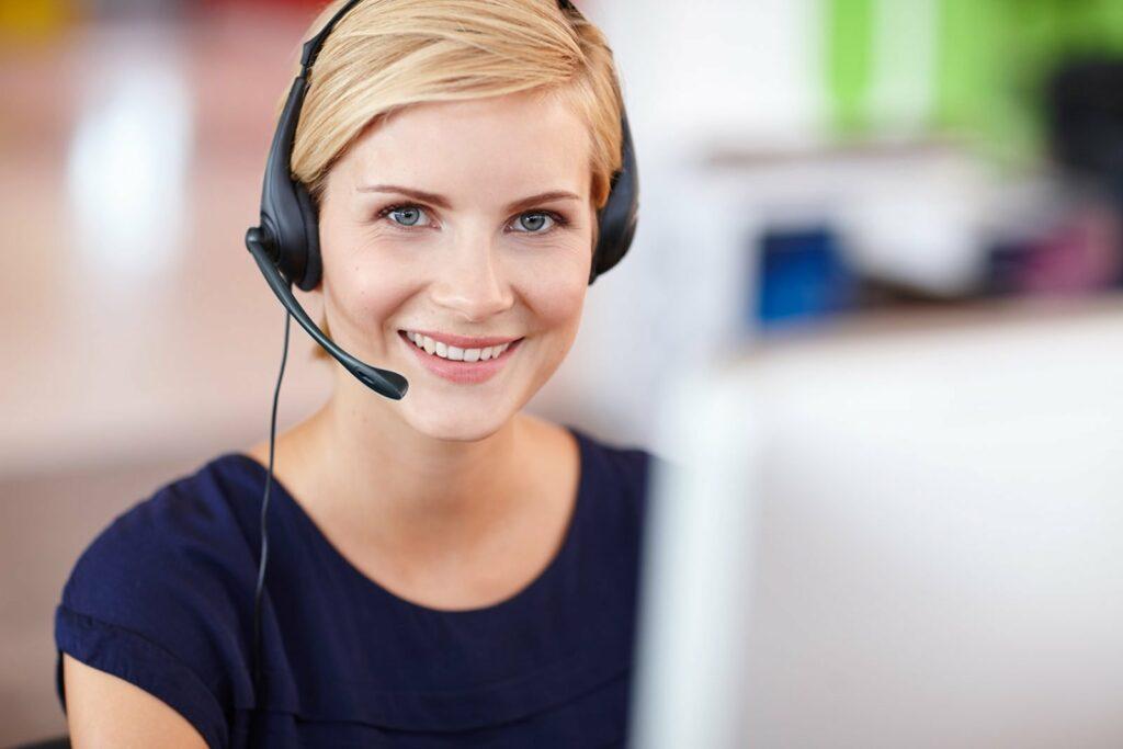 Cibes Customer Service