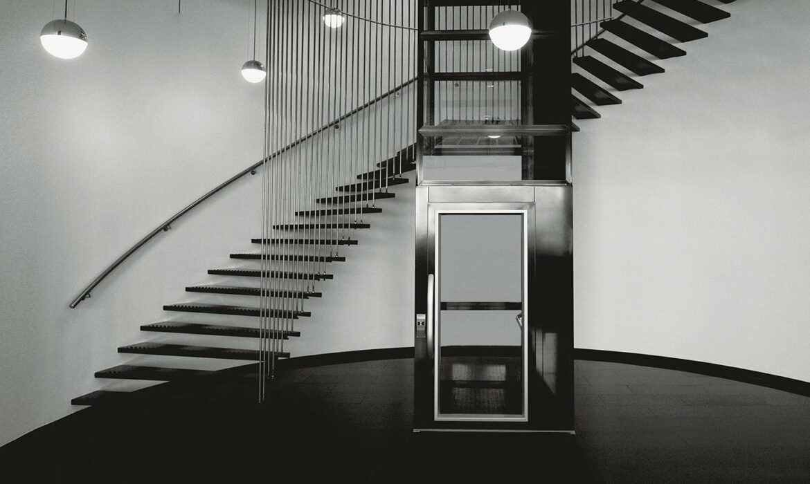 Platform Lift Company, First-Class Lift Solutions | Cibes