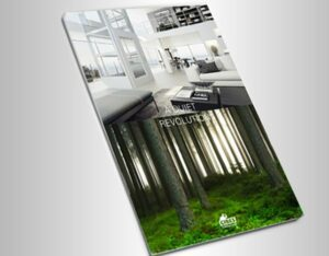 Eco lift brochure
