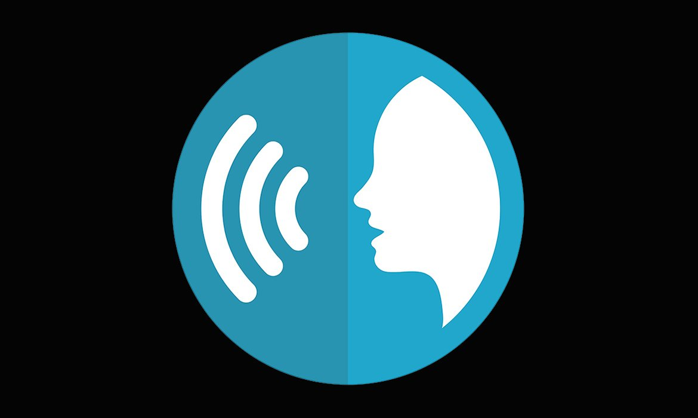 Smart voice messages