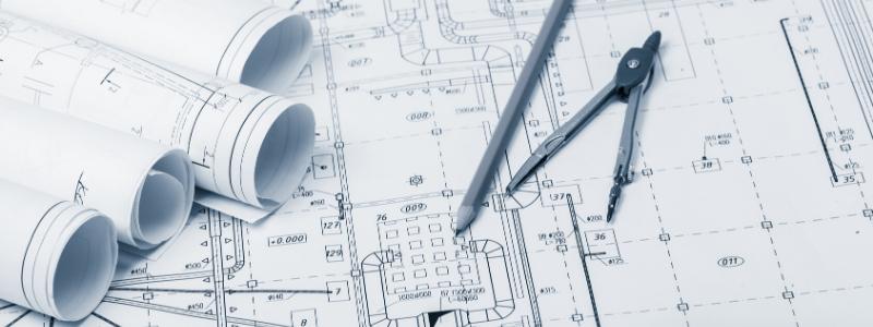 Cibes- Installationskosten