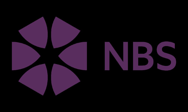 Cibes Lift UK NBS Source