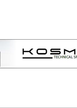 Kalea Kosmos Technical Brohure