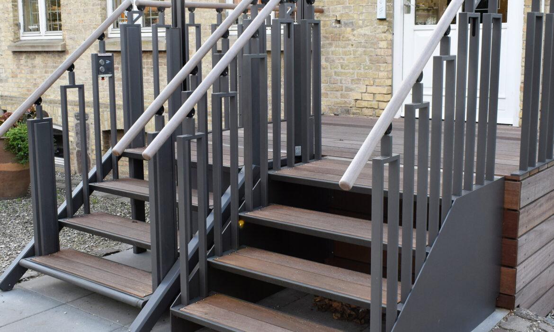 Afbeelding header blog 3 alternatieven voor een platformlift én een traplift