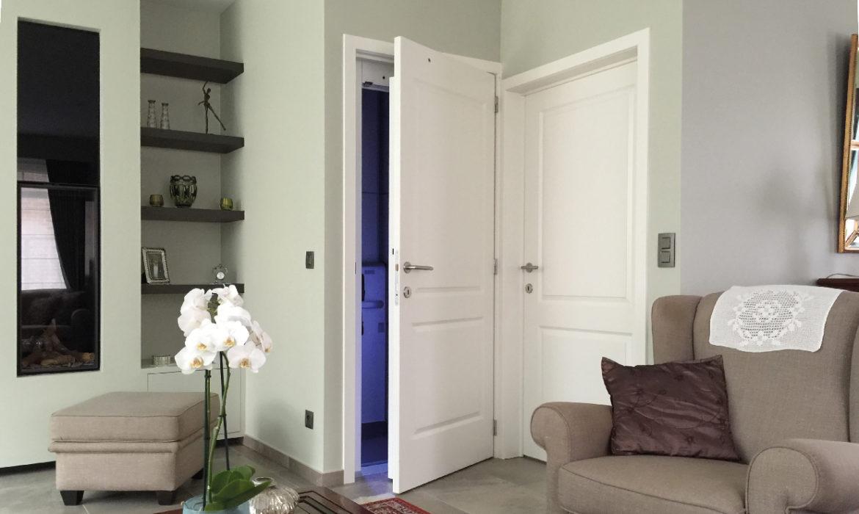 Lift In Huis : Stijlvolle duurzame & betaalbare huisliften aesy liften