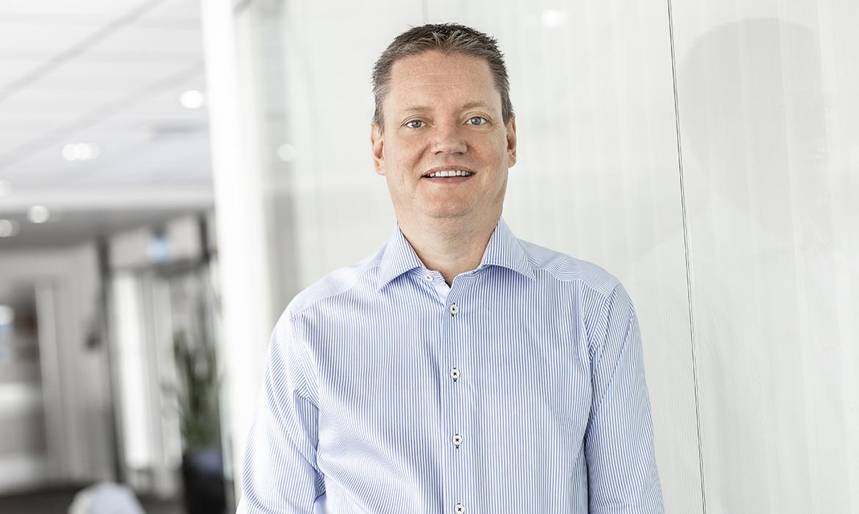 Tobias Jacobsson Kalea Lifts